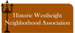 Historic Westheight Neighborhood Association